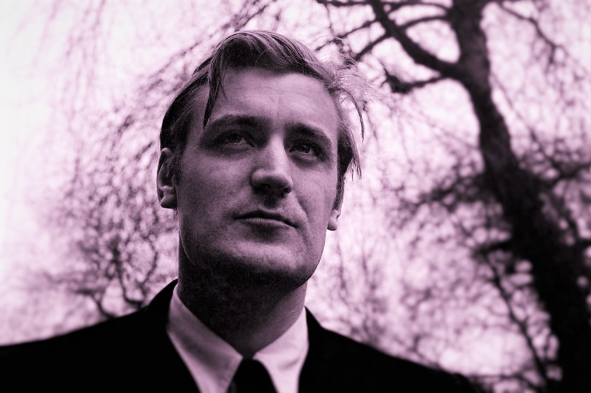 Pike by Ted Hughes: Summary & Analysis