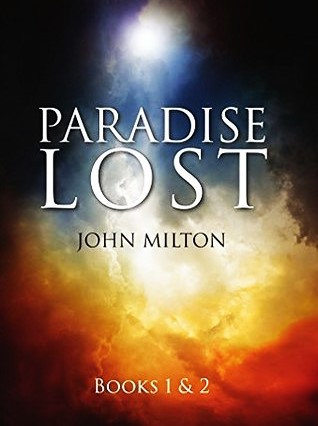 Paradise Lost Book 1