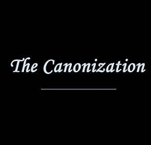 The Canonization by John Donne