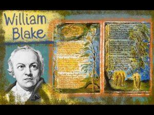 NIGHT By William Blake Translation In Bengali