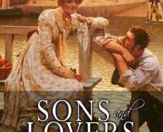 The Sons and Lovers